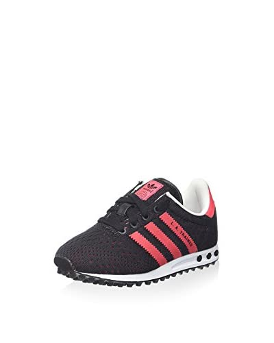 adidas Zapatillas LA Trainer EM Kinder