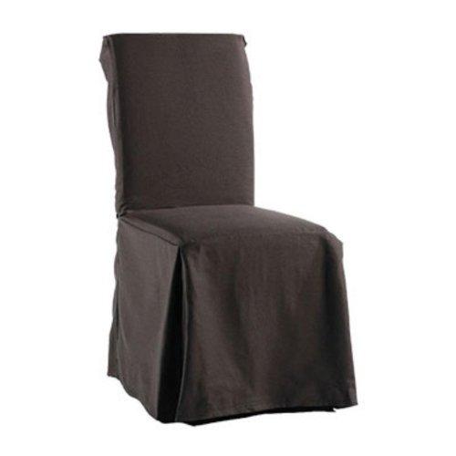 Cloth Chair Protectors 7540
