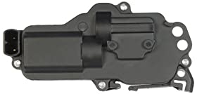Dorman 746-148 Door Lock Actuator