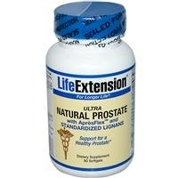 Life Extension Affiliate Program: Overview. Life Extensions is a leading provider of vitamins and supplements with over 35 years of operation. The online store has several attractive offers from its branded catalog of products to a magazine, extensive guides, a rewards program, and more.