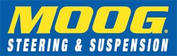 Moog ES800025 Steering Tie Rod End