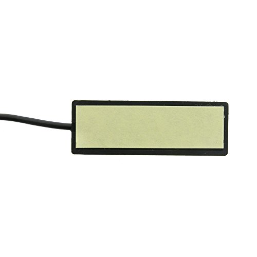 Wall Plate IR Connecting Block with LED Feedback Indicator (Media Panel With Cover compare prices)