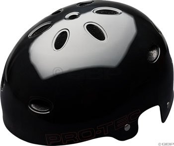 Pro-Tec B2 Helmet MD Chase Hawk Gloss Black