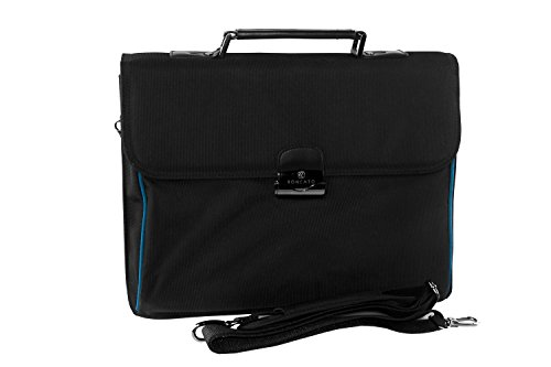 folder-professional-man-woman-roncato-bag-office-black-for-pc-15-h182