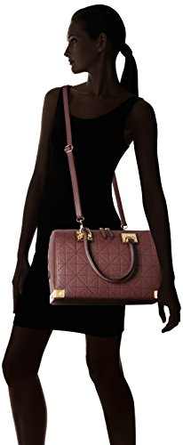 Aldo-Wall-Top-Handle-Handbag