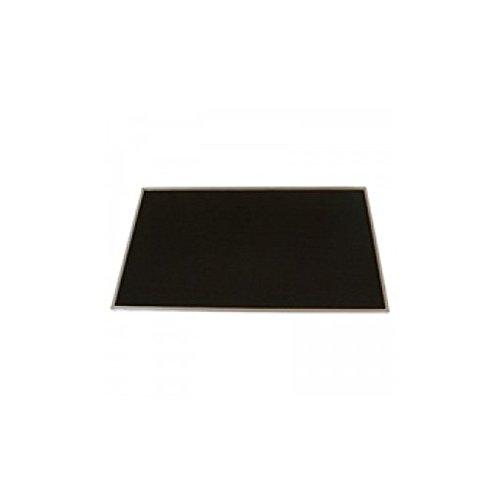 Acer LCD PANEL.LED.11.6in..WXGA.NGL, LK.11606.005