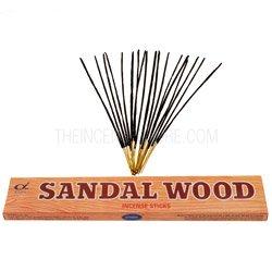 aargee-sandalwood-incense-sticks