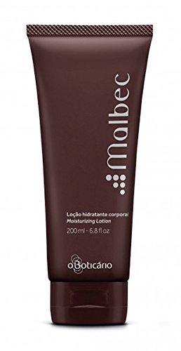 o-boticario-malbec-moisturising-body-lotion-200ml