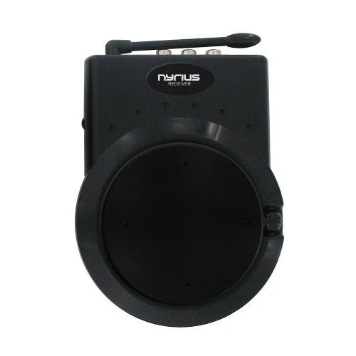 torque dual audio 720p projector
