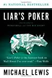 img - for Liar's Poker Publisher: W. W. Norton & Company; Reprint edition book / textbook / text book
