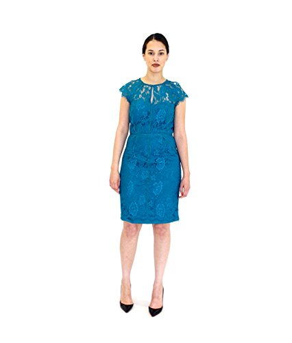 ml-monique-lhuillier-womens-cap-sleeve-lace-dress-6-jade