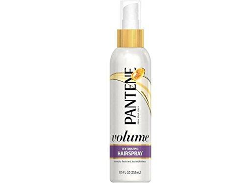 pantene-pro-v-volume-texturizing-non-aerosol-hairspray-85-oz