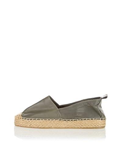 Maldive's Shoes Alpargatas