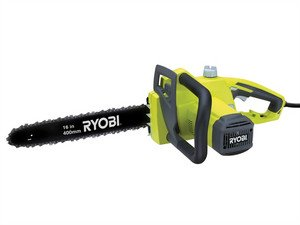 Ryobi RCS2040 Electric 16