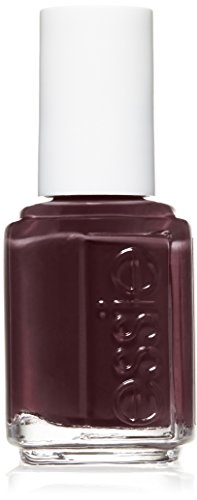 essie Nail Color Deeps Carry On