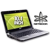 Acer Aspire One AOA 150-1777 Notebook