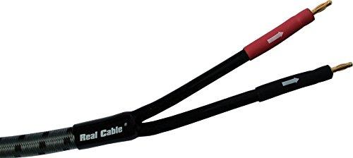 real-cable-3d-tdc-3m-cable-haut-parleur-2-x-3-m
