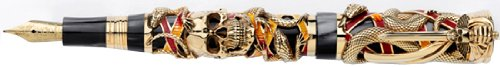 montegrappa-chaos-special-limited-edition-gold-broad-point-fountain-pen-ischn5gc