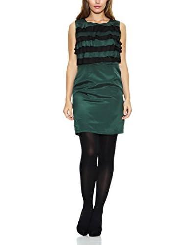 Strena Vestido Verde