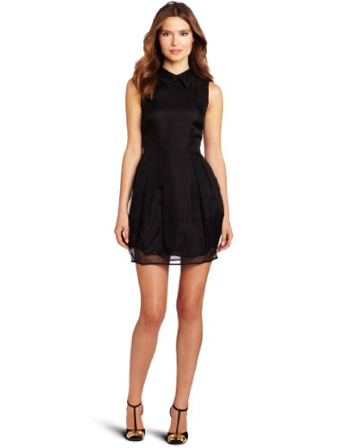 camilla-and-marc-womens-manor-dress-black-4