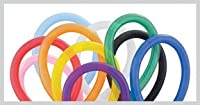 Qualatex 260 Latex Balloons Assorted Colors 250 per package from Pioneer Balloon Company