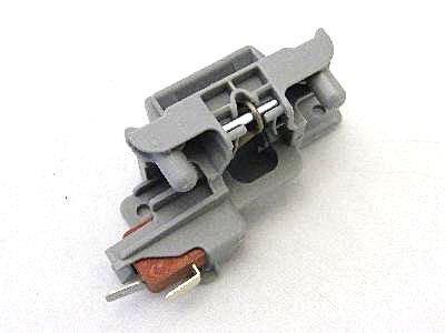 hotpoint-genuine-indesit-ariston-replacement-dishwasher-door-lock-catch