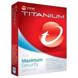 titanium-maxsec-2013-12mesi-3users