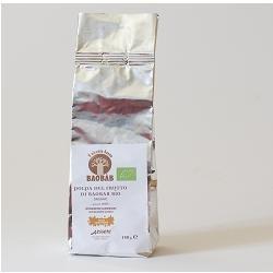 nahrungserganzungsmittel-vielzweck-energetico-baobab-ricarica-bio-150-ml