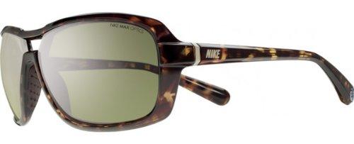 Nike EV0615-202 Racer Sunglasses