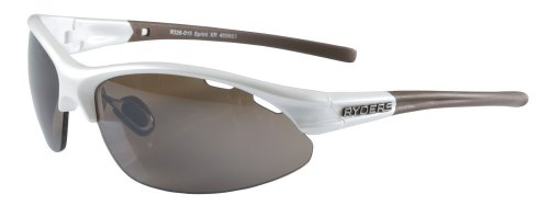 Cool Ryders Eyewear Sprint Sunglasses
