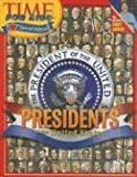 Time for Kids Magazine Presidents of the United States (Time for Kids)