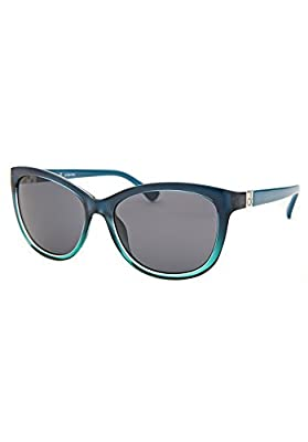 CALVIN KLEIN CK Sunglasses CK3156S 162 Sea 54MM