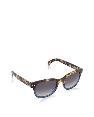 Tommy Hilfiger Gafas de Sol TH1305/SJJ1HM_1HM-51 Havana
