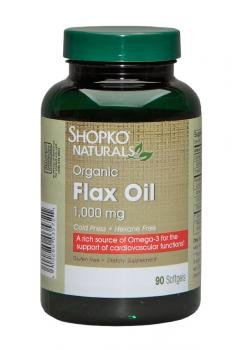 shopko-naturals-flax-oil-vitamins-3-pack