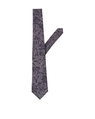 Arcieri Cravatta  Antracite Unica