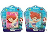 Disney Little Mermaid Magnet - 2 pcs set