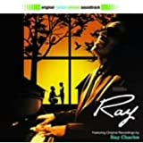 スーパー・ベスト~オリジナル・サウンドトラック:Ray-デラックス・エディション(DVD付)
