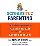 img - for Screamfree Parenting [Audiobook, Unabridged] 1st (first) edition Text Only book / textbook / text book