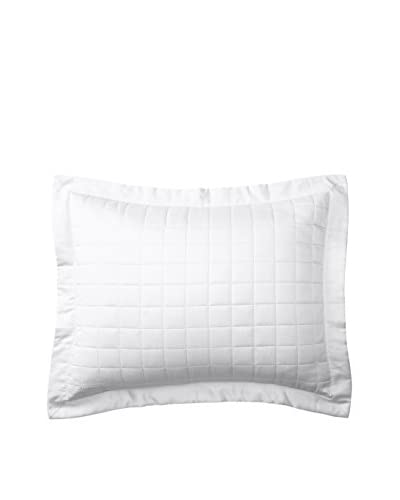 Belle Epoque 700 Thread Count Quilted Sham
