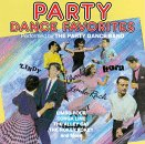 Party Dance Favorites Party Dance Band