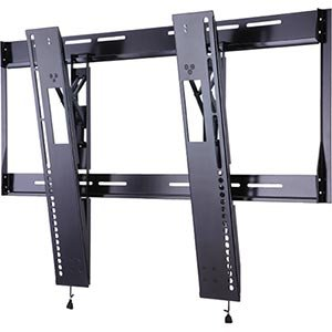 Simplicity 32 65 In Tilting Tv Wall Mount Review For
