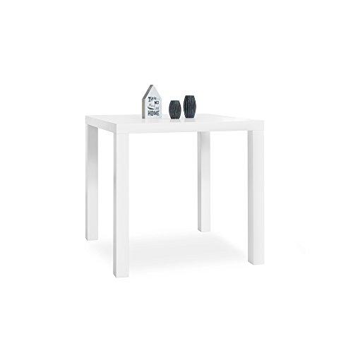 Esstisch-Esszimmertisch-Kchentisch-Schreibtisch-Primo-wei-80x80-cm