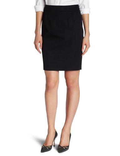 Trina Turk Women's Therese Pencil Skirt