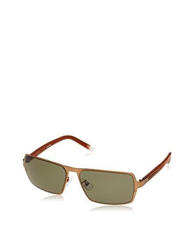 cK Gafas de Sol Ck1136S (58 mm) Bronce