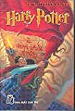 Harry Potter Va Phong Chua Bi Mat (2)/ Harry Potter V� Ph�ng Ch?a B� M?t/ Harry Potter and the Chamber of Secrets