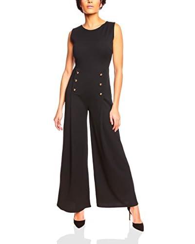 Glamour Paris Mono-Pijama Sabrina