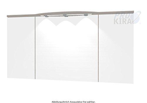 Nice Pelipal Lunic Mirror Cabinet Bathroom Furniture Lu sps Comfort N