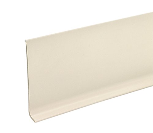 m-d-building-products-73899-4-inch-by-60-feet-dry-back-vinyl-wall-base-almond