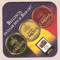brewery-het-anker-gouden-carolus-paperboard-coasters-set-of-6-three-each-of-two-different-designs