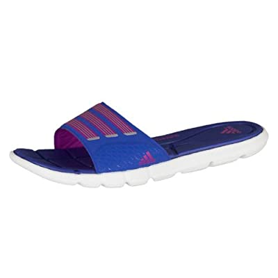 adidas Adipure 360 Slides Water Shoes Womens by Vista Trade Finance & Services S.A.